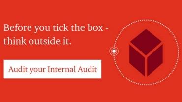 What is an Audit? ASSURANCE & AUDIT - PwC Australia