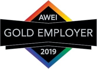 awei-gold-employer-2019