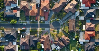 APRA maintains focus on Mortgage lending