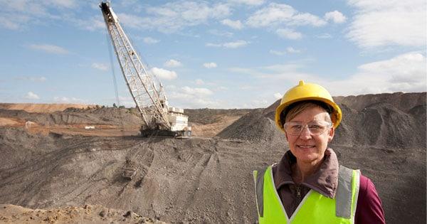 Mining and metals | PwC Australia