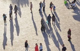 Benefits realisation management - reaching your destination