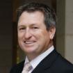Mark O'Reilly