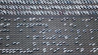 Kéri András: Zöld úton – az elektrifikáció hatásai és kihívásai a járműipari ellátási láncban