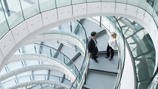 IFRS 16: The leases standard is changing - Are you ready?